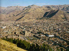 cusco_panoramico